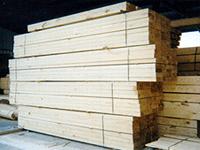 Heacock Lumber Plumstead Pa Rough Cut Lumber Logging